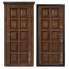 Дверь входная Металюкс ArtWood М1700/9