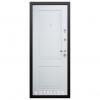 Дверь входная Сталлер. Модель Азура3