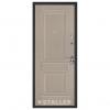 Дверь входная Сталлер. Модель Нова стоун