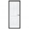 Дверь входная Сталлер. Модель Нова монблан