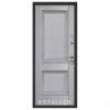 Дверь входная Сталлер. Модель Нова манхэтэн
