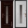 Дверь входная Металюкс ArtWood М1712/13