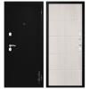 Дверь входная Металюкс. Коллекция Стандарт М250/2