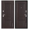 Дверь входная Металюкс. Коллекция Стандарт М316