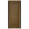 Межкомнатная дверь Массив сосны Нарвик. Мокко