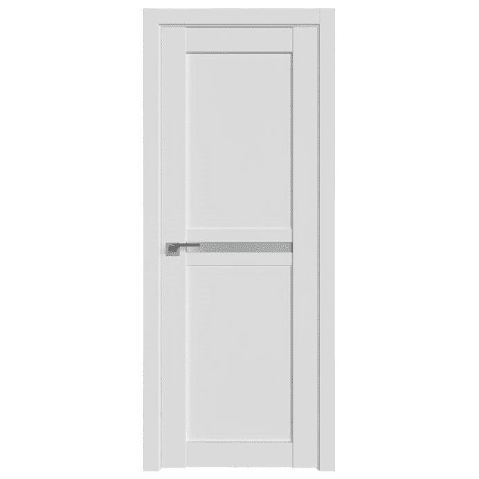 Межкомнатная дверь ProfilDoors 2.43U Модерн. Аляска