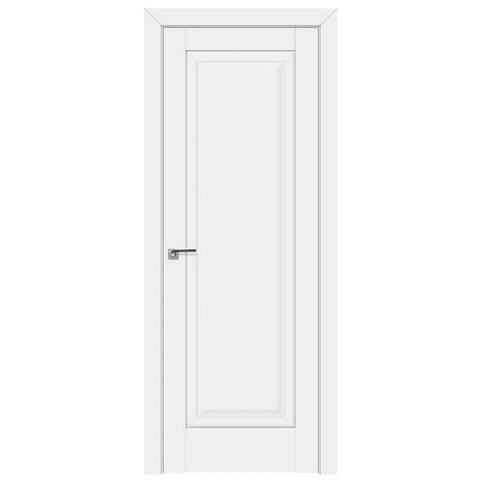 Межкомнатная дверь ProfilDoors 2.85u Классика. Аляска
