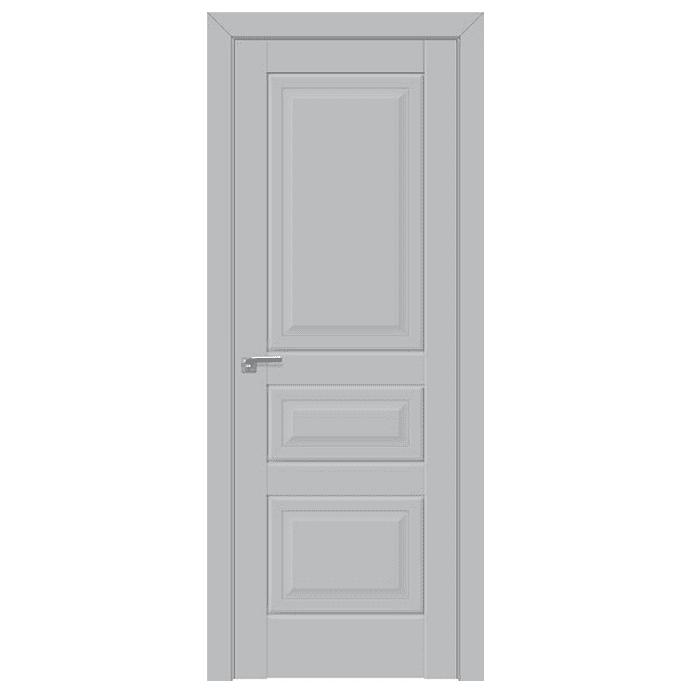 Межкомнатная дверь ProfilDoors 2.93u Классика. Манхэттен