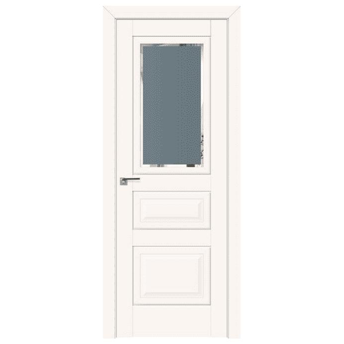 Межкомнатная дверь ProfilDoors 2.94u Классика. Дарквайт