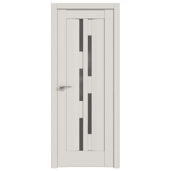Межкомнатная дверь ProfilDoors 30U Модерн. Аляска