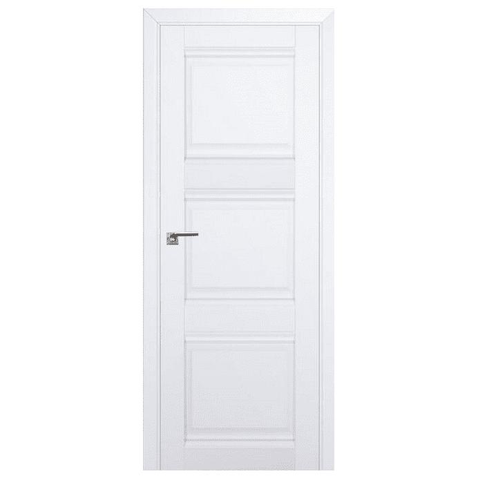 Межкомнатная дверь ProfilDoors 3u Классика. Аляска
