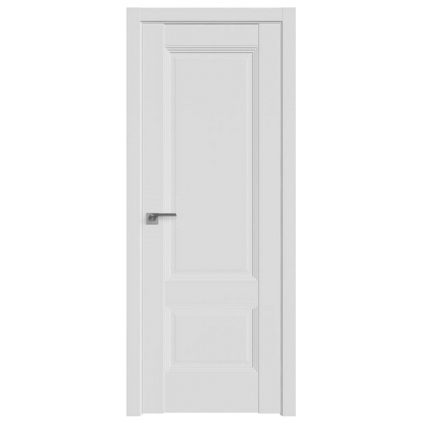 Межкомнатная дверь ProfilDoors 66.3u Классика. Аляска