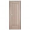 Межкомнатная дверь ProfilDoors 64x Классика. Орех Пекан