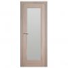 Межкомнатная дверь ProfilDoors 65x Классика. Орех Пекан