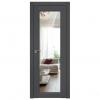 Межкомнатная дверь ProfilDoors 2.33xn Классика. Грувд