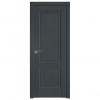 Межкомнатная дверь ProfilDoors 2.36xn Классика. Грувд