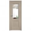 Межкомнатная дверь ProfilDoors 2.37xn Классика. Стоун