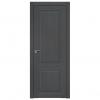 Межкомнатная дверь ProfilDoors 2.41xn Классика. Грувд