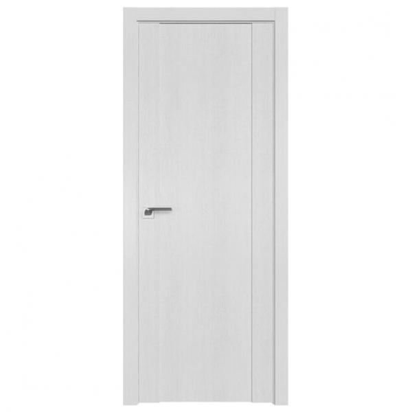 Межкомнатная дверь ProfilDoors 20ХN Модерн. Монблан