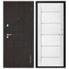 Дверь входная металюкс Гранд М323