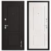 Дверь входная Металюкс Гранд М445/1 Е