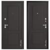 Дверь входная Металюкс Гранд М445 Е