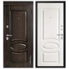 Дверь входная Металюкс Элит М71/7