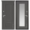 Дверь входная Металюкс Статус М730/5 Z