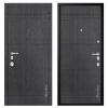 Дверь входная Металюкс Статус М770/1