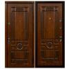Дверь входная Сталлер. Модель Рим
