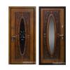 Дверь входная Медведев Арагон