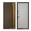 Дверь входная Медведев Селена