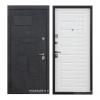 Дверь входная Медведев Тетрис