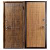 Дверь входная Медведев Ультра