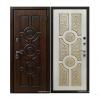 Дверь входная Медведев Версаль