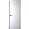 Дверь межкомнатная Эмалированная Belwooddoors Модель Avesta. Эмаль белая