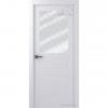 Дверь межкомнатная Эмалированная Belwooddoors Модель Инари. Эмаль белая