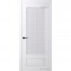 Дверь межкомнатная Эмалированная Belwooddoors Модель Ламира 5. Эмаль белая