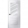 Дверь межкомнатная Эмалированная Belwooddoors Модель Роялти. Эмаль белая