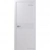Дверь межкомнатная Эмалированная Belwooddoors Модель Сиена. Эмаль белая