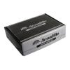 Ручка раздельная Armadillo коробка 1