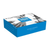 Ручка раздельная Armadillo коробка 3