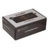 Ручка раздельная FUARO коробка 1
