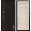 Дверь входная Металюкс Стандарт М304