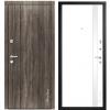 Дверь входная металюкс Гранд М433/6