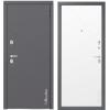 Дверь входная Металюкс Статус М746/5