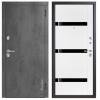 Дверь входная Металюкс Статус М771