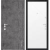 Дверь входная Металюкс MILANO М1100/13