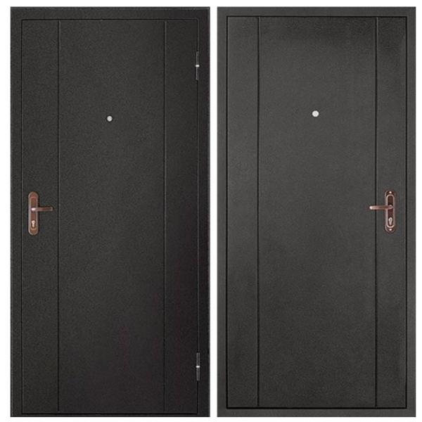 Входная дверь Форпост 51