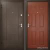 Входная дверь Форпост 73-2